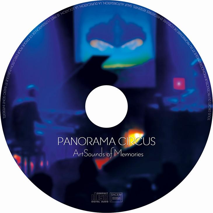 CD-live-PC